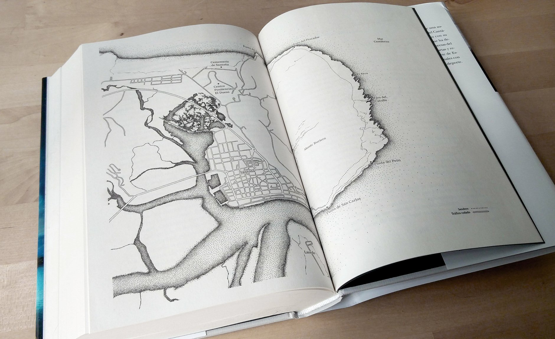 Mapa_Monte_Buciero_isaloureiro_3